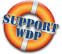 Support Wild Dolphin Project